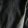 French Military Sashiko Jackets Apparel Salt + Still - Stash Co