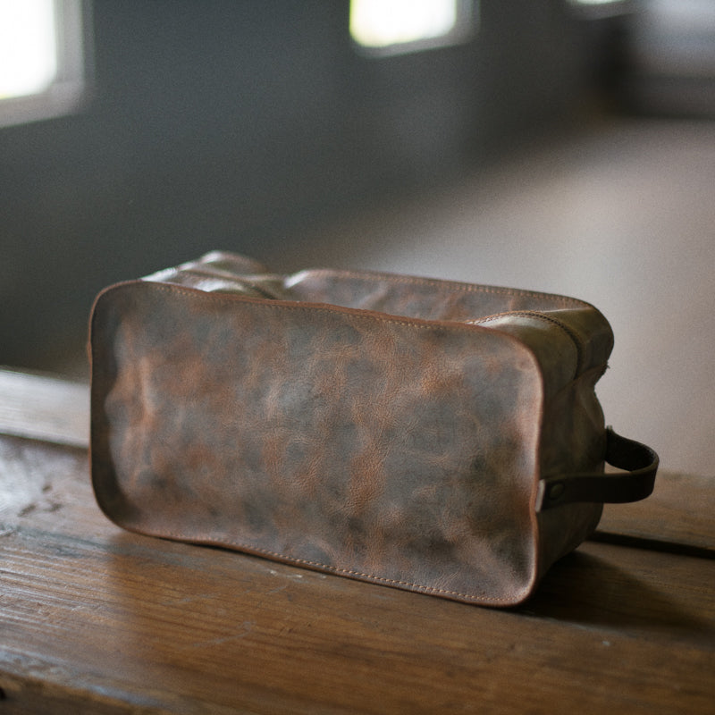 Dopp Kit | Sonadora