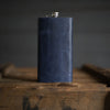 Flask 12oz | Royal Flask Stash - Stash Co