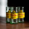 Glassware | Topo Chico - Stash Co