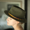 The Olive | Hat