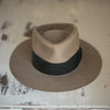 The Bookie | Hat