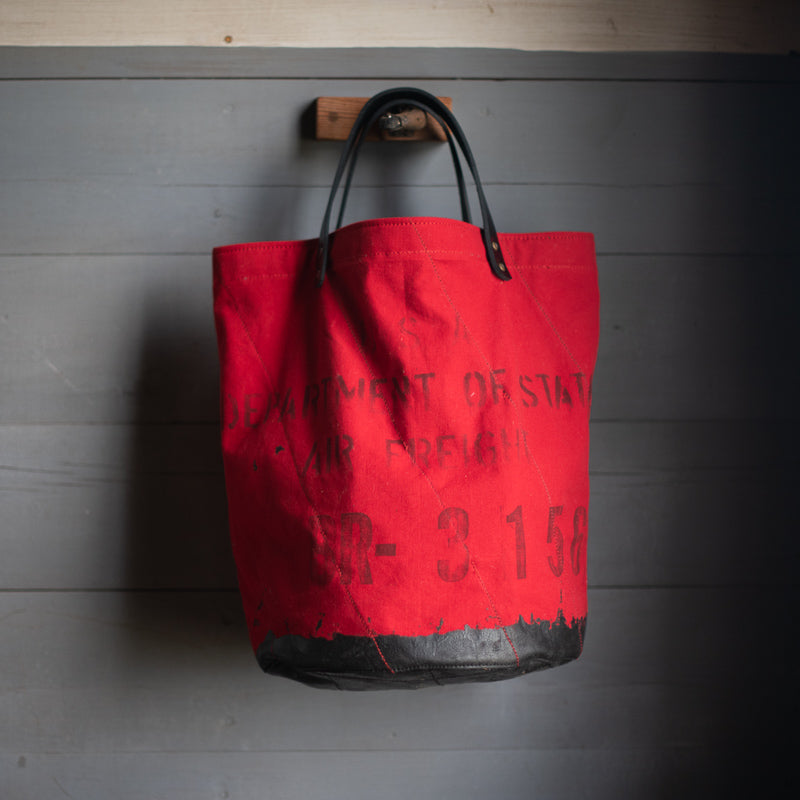 Utility Tote | State Department
