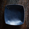Valet Tray | Royal