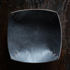 Valet Tray | 1900 Gray Tray Stash - Stash Co