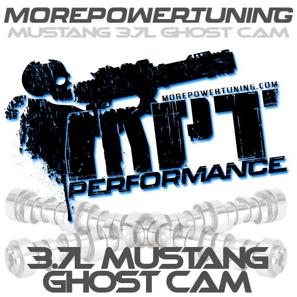 Ghost Cam Tune >> 2011 2014 Mustang 3 7l Mpt Email Tune Ghost Cam Idle