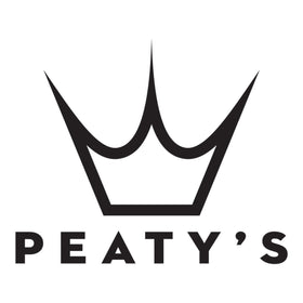 Peaty's Products