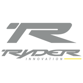 Ryder Innovation