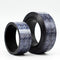 Peaty's RimJob Tubeless Rim Tape 50m (Workshop Roll) - MD2 Distribution - Wholesale Distributors of Cycling Parts in the United States