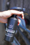 1L / 34oz Peaty's Foaming Drivetrain Degreaser - MD2 Distribution - Wholesale Distributors of Cycling Parts in the United States