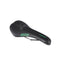 Builder Lt Saddle - MD2 Distribution - Wholesale Distributors of Cycling Parts in the United States