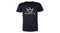 Peaty's T-Shirt - MD2 Distribution - Wholesale Distributors of Cycling Parts in the United States