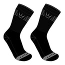 Peaty's Shredsocks V2