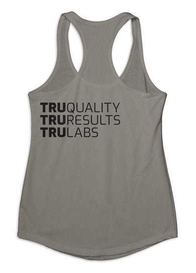 TruLabs Ladies Tanks