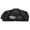 TruLabs Gym Bag