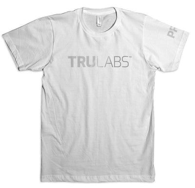 TruLabs Original T-Shirt
