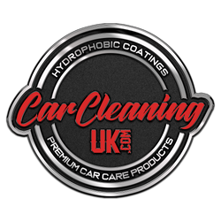 Car Cleaning-UK