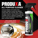 PRODUXA All Purpose Cleaner