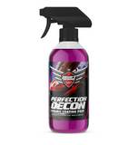 Pearl Nano Decon Ceramic Coating Prep Spray - IPA