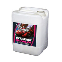 Load image into Gallery viewer, Pearl Nano Interior Cleaner *Various Sizes*