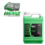 Jewels Emerald - Tar & Glue Remover  - Wholesale