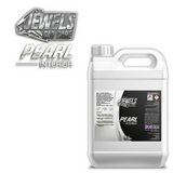Jewels Pearl - Interior Detailer/Cleaner - Wholesale