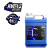 Jewels Sapphire - Thick Tyre Gel - Wholesale