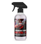 Pearl Nano PERFECTION METAL X - IRON & BRAKE DUST REMOVER