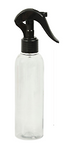 125ml Bottle with Sprayer