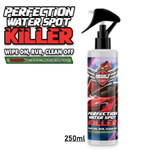 Load image into Gallery viewer, Pearl Nano Water Spot Killer/ Alloy Cleaner
