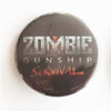 Zombie Gunship Survival Button Set v1.0