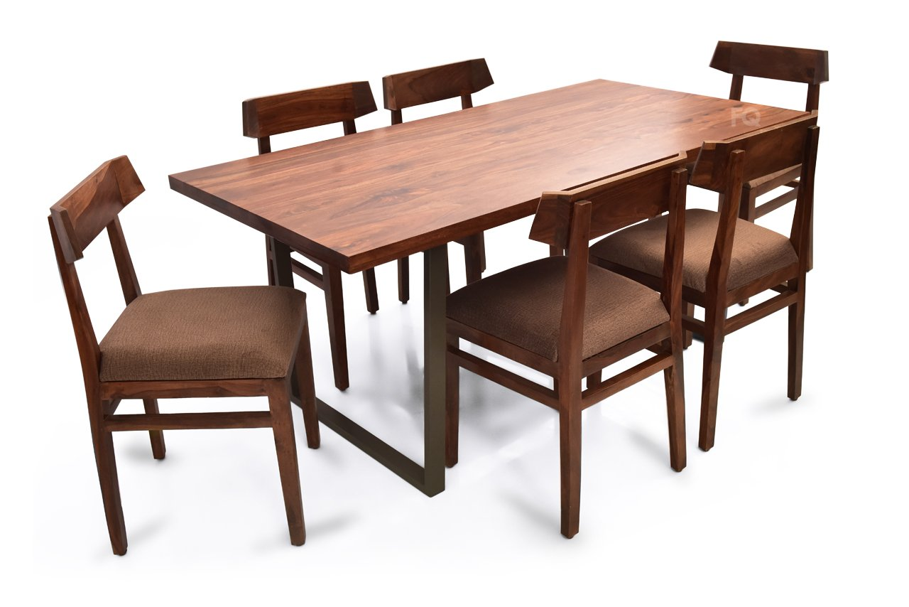 Chelsea 6 Seater Dining Sets