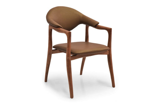 Anderson Luxury Chair