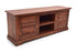 Chapman TV Unit in Teak Finish