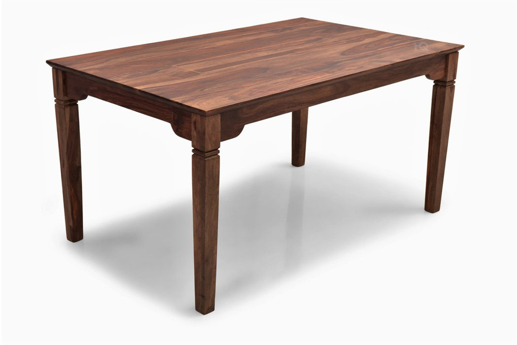 Leonardo Dining Table