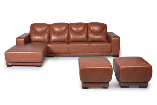 Copy of Sofa3