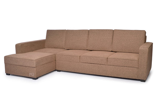 Copy of Copy of Sofa3