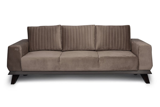 Copy of Sofa5