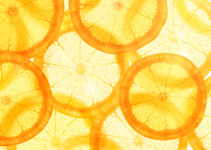 Vitamin C – What is it and Why do you need it?