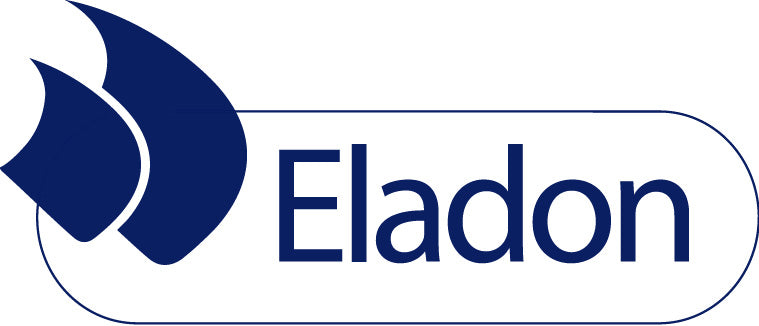 COVID-19 – Eladon customer announcement