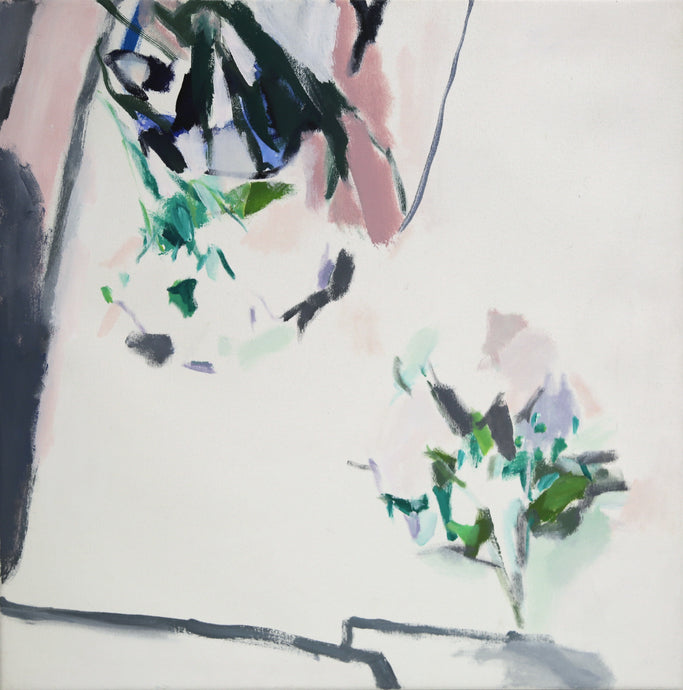 Catherine Clayton-Smith, Lay Flowers 2, 2015-19, $1,200 AUD