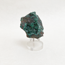 Load image into Gallery viewer, Crystal Voyager Malachite, Vintage