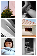 Load image into Gallery viewer, Nick Tsindos, Some softer moments, 2018/2019, $1,100 AUD