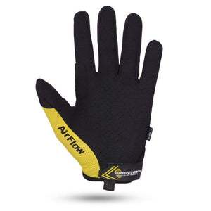 Gripad Airflow Workout Gloves