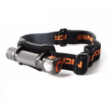 Nicron H10R Head Torch