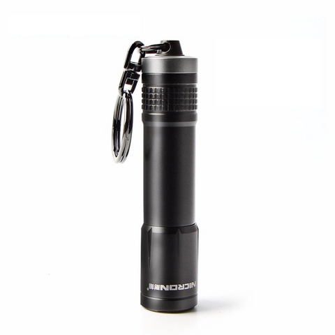 Nicron® Mini Key Chain Led Flashlight N1