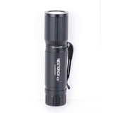 NEXTORCH Mini Key Chain Led Flashlight K21