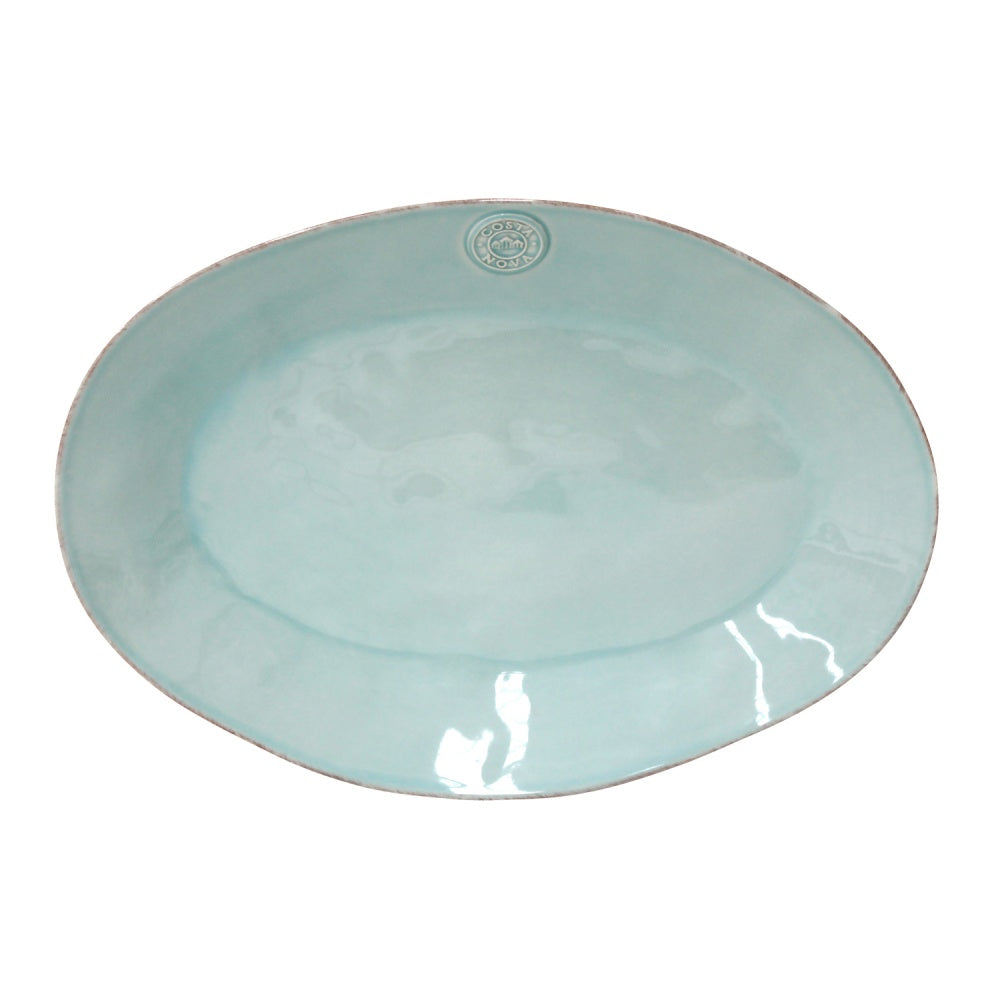 Costa Nova Large Oval Platter