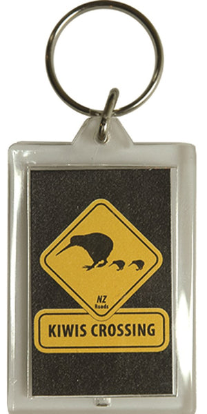 PARRS KEY RINGS $2.50