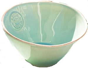 Costa Nova Cereal Bowl
